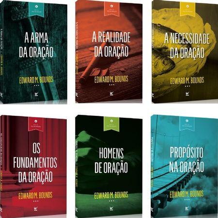 Serie-Vida-de-Oracao-6-livros