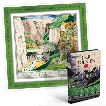 O-Hobbit---Edicao-Especial