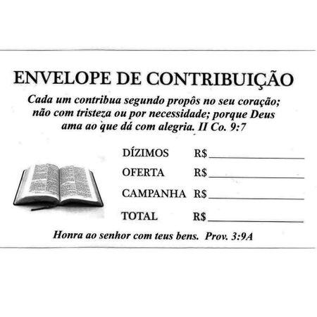 Envelope-de-Contribuicao-Mensal-branco