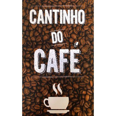 Quadro-MDF-Grande---Cantinho-do-Cafe