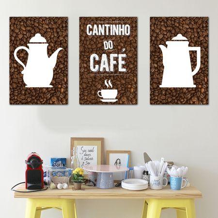 Kit-Quadros-MDF-15cmx21cm-Cantinho-do-Cafe--3-quadros-