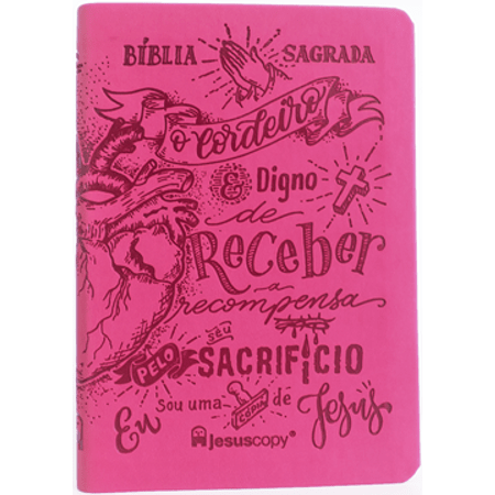 biblia-lettering-luxo-rosa-capa