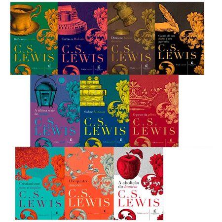 Kit-C.-S.-Lewis-Edicao-Especial-