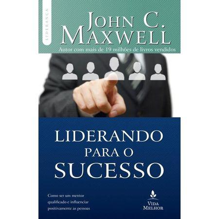 liderando-para-o-sucesso