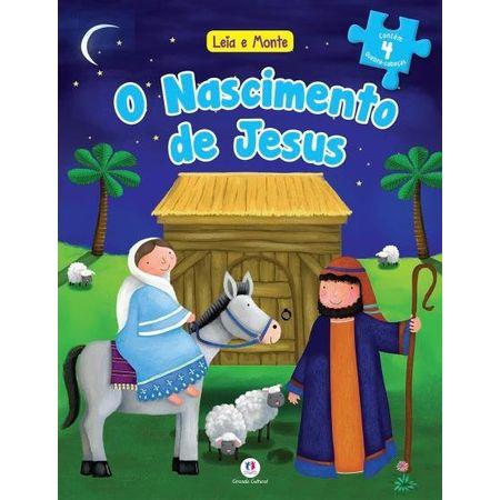 leia-e-monte-o-nascimento-de-jesus