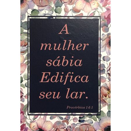 Ima-MDF---A-Mulher-Sabia