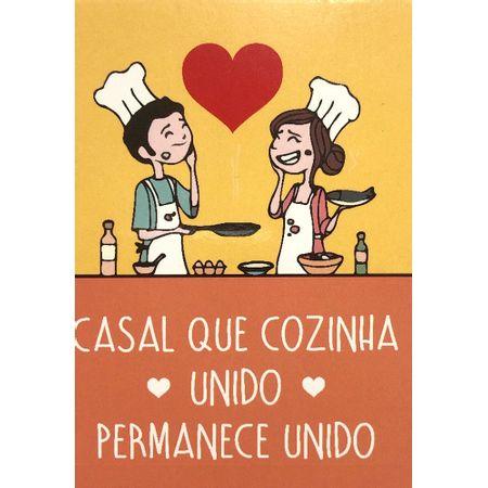 Ima-MDF---Casal-Que-Cozinha-Unido