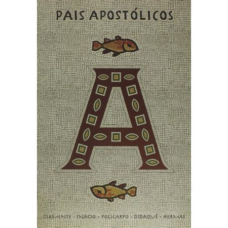 pais-apostolicos