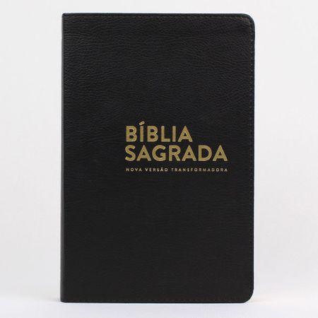 biblia-nvt-letra-normal-luxo