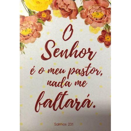 Ima-MDF---O-Senhor-E-Meu-Pastor-