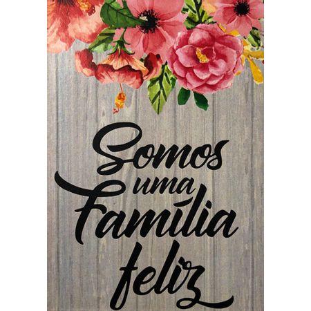 Ima-MDF---Somos-Uma-Familia-Feliz