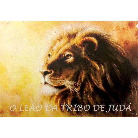 Ima-MDF---O-Leao-Da-Tribo-