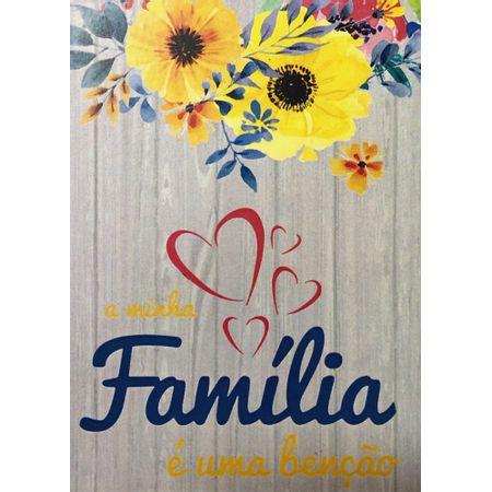 Ima-MDF---A-Minha-Familia-