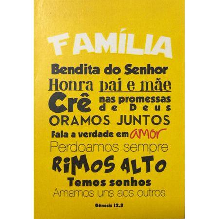Ima-MDF---Familia-Bendita-Amarelo-