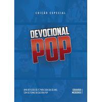 Devocional-POP-Edicao-Especial-Capa-Azul