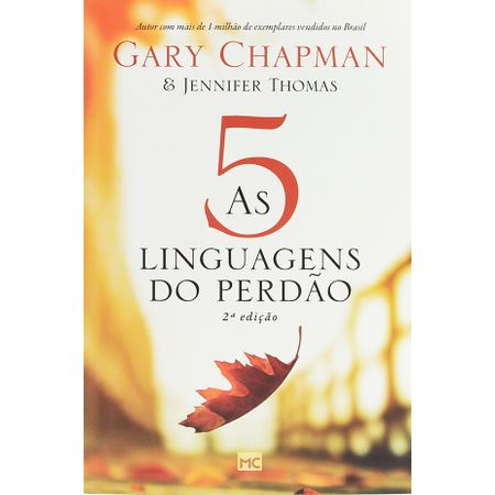 As-5-linguagens-do-perdao