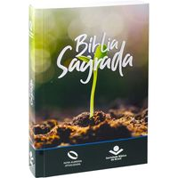 Biblia-NAA-Brochura-para-Evangelismo-Mude-o-Brasil-pela-Biblia