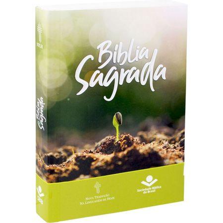 Biblia-NTLH-Brochura-para-Evangelismo-Mude-o-Brasil-pela-Biblia