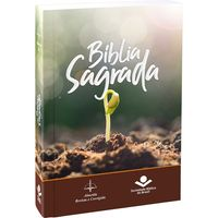 Biblia-RC-Brochura-para-Evangelismo-Mude-o-Brasil-pela-Biblia
