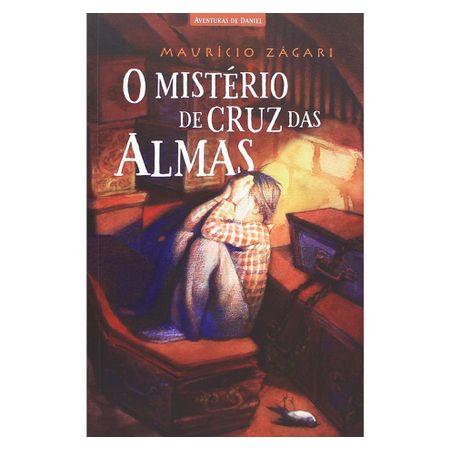 O-Misterio-de-Cruz-das-Almas