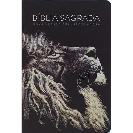 biblia-nvt-leao