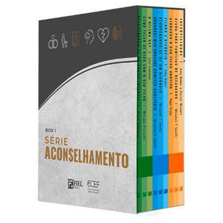 box-1-serie-aconselhamento