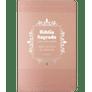Biblia-Sagrada-Letra-Gigante-Com-Cantor-Cristao-Rosa