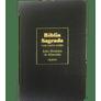 Biblia-Sagrada-Letra-Gigante-Com-Cantor-Cristao-Preta