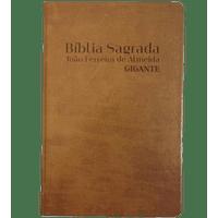 Biblia-Sagrada-Letra-Gigante-RC-Marrom