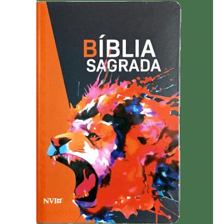 Biblia-Sagrada-NVI-Leao