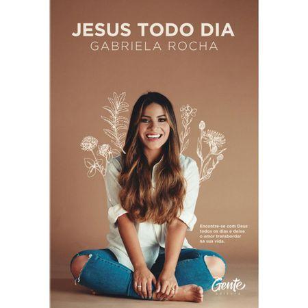 Jesus-Todo-Dia