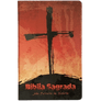 Biblia-Sagrada-RC-Cruz-Artistica-Capa-Dura