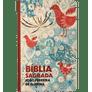 Biblia-Sagrada-RC-Passaros-Capa-Dura
