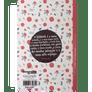 Biblia-Sagrada-RC-Floral-Pink-Capa-Dura