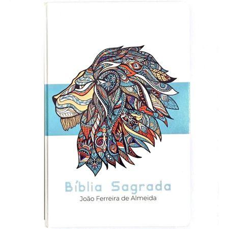 Biblia-Sagrada-RC-Leao-Azul-Capa-Dura