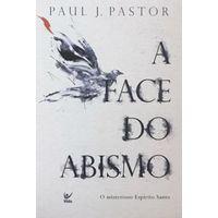 A-Face-Do-Abismo