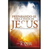 Preparando-se-Para-a-Volta-de-Jesus