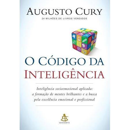 O-Codigo-da-Inteligencia
