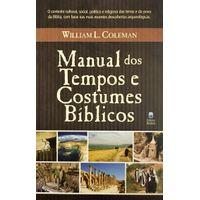 Manual-dos-Tempos-e-Costumes-Biblicos