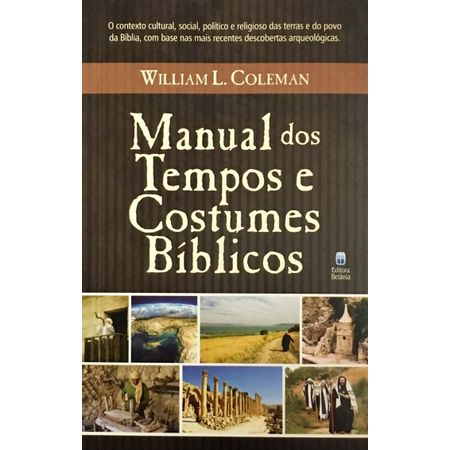 Manual-dos-Tempos-e-Costumes-Biblicos
