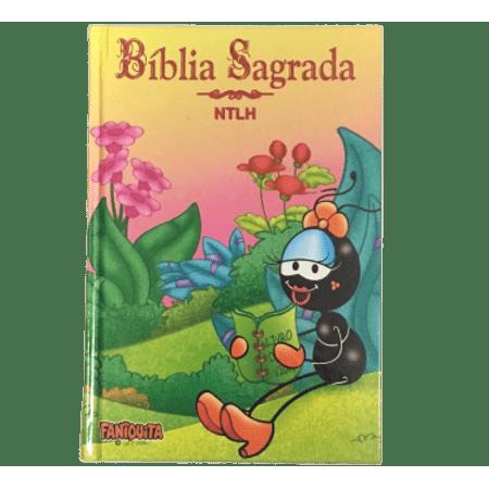 Biblia-NTLH-Capa-Dura-Faniquita