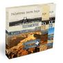 Pao-Diario---Box-Palavras-para-Hoje--Antigo-e-Novo-Testamento