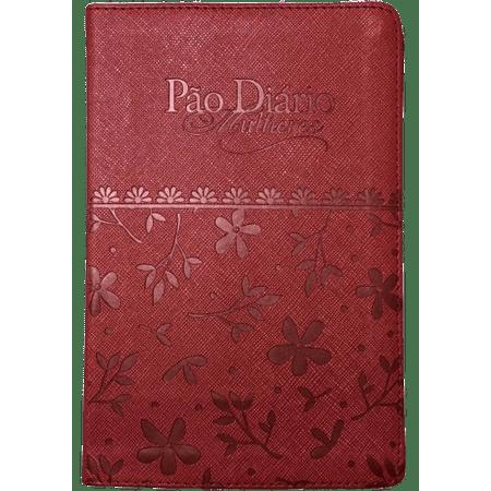 Pao-Diario-Mulheres-Luxo---Flores-da-Terra