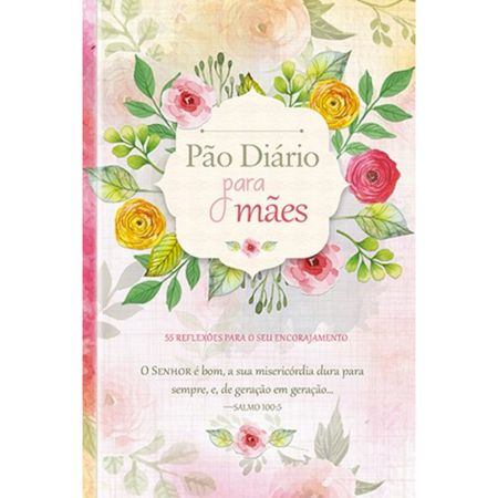 Pao-Diario-Para-Maes