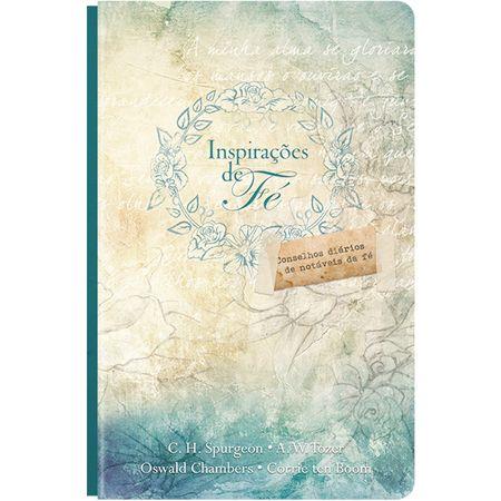 Inspiracoes-De-Fe
