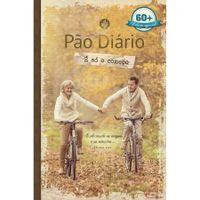 Pao-Diario-E-So-o-Comeco-60-