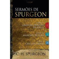 Box-Sermoes-de-Spurgeon