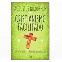 Cristianismo-Facilitado