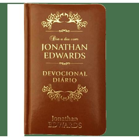 Dia-a-Dia-com-Jonathan-Edwards-Luxo-Couro-Marrom