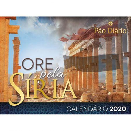 Calendario-de-Parede-Pao-Diario-2020